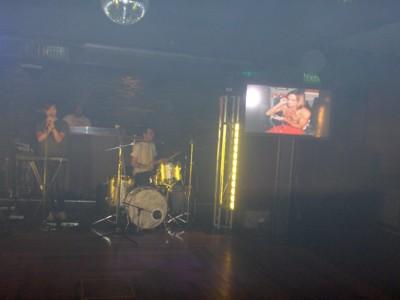 rokr_stage