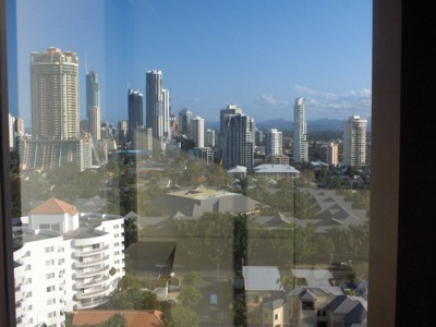 room view 4
