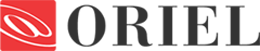 oriel_logo
