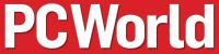 pcw_logo