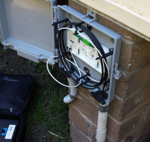 Prime What To Do When The Nbn Comes To Town Connection Day Wiring 101 Israstreekradiomeanderfmnl