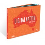 Digital Nation, Third Edition